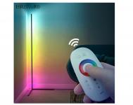 BlitzWolf® BW-FLT1