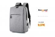 Teclast Laptop Backpack Bag