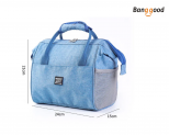 IPRee® 7.56L Insulation Bags Picnic