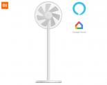 Mi Smart Fan 1C