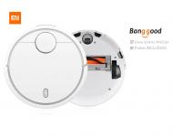 Xiaomi Mijia Smart Robot Vacuum Cleaner