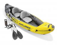Intex 68307NP Kayak