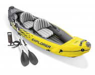 Intex 68307NP Kayak