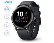 HONOR SmartWatch Magic Watch 2