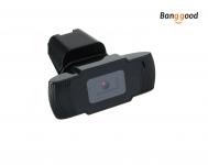 Mini USB2.0 12MP 1080P
