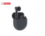 OnePlus Buds TWS