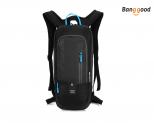 10L Climbing Bags Nylon Tactical