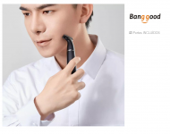 MSN T3 Multi-purpose Electric Shaver