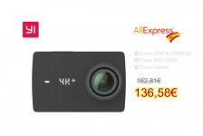 Xiaomi YI 4K+(Plus)
