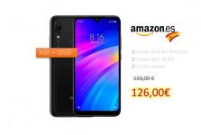 Xiaomi Redmi 7 Global Version Amazon