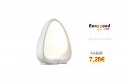 BlitzWolf® BW-LT9