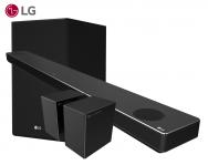 LG SN11RG