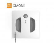 Xiaomi Youpin HUTT W55