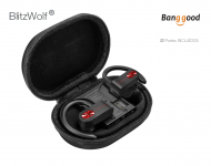 BlitzWolf® AIRAUX AA-UM2 TWS