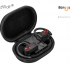 Huawei CM510 Mini Wireless bluetooth Speaker