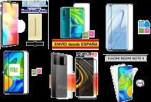 Acessórios Smartphones