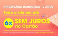 Campanha Brasil