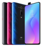 Xiaomi Mi 9T Pro Global Version 128GB