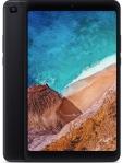 Xiaomi Mi Pad 4 de 64GB