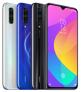 Xiaomi Mi9 Lite 64GB